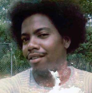 Al Afro 2