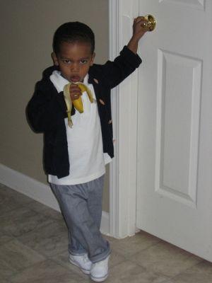 Jordan Watkins - Rons Son