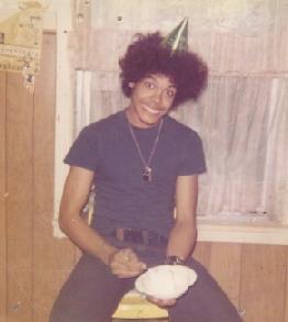 Stevesr1971