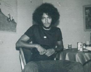 Stevesr1974
