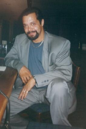Stevesr1993