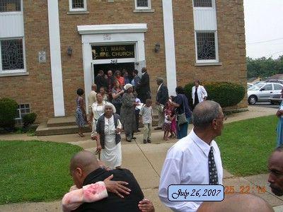Tkb Funeral 032