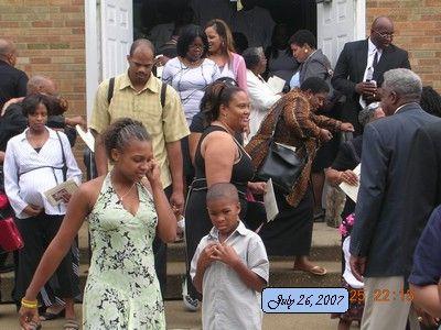 Tkb Funeral 037