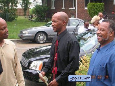 Tkb Funeral 062