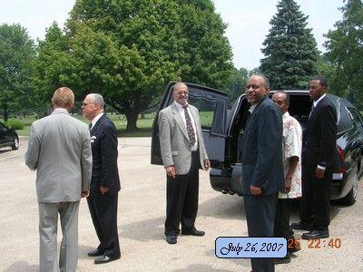 Tkb Funeral 083