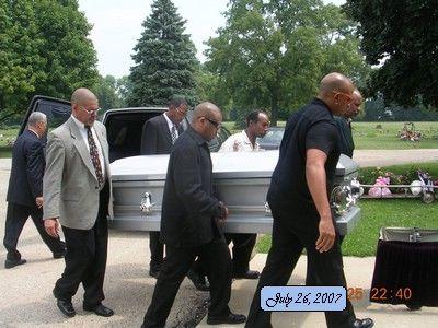 Tkb Funeral 086