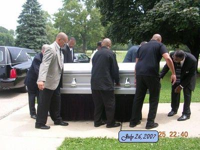Tkb Funeral 087