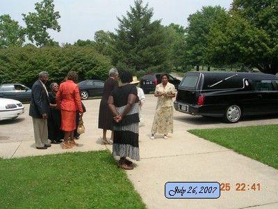 Tkb Funeral 093