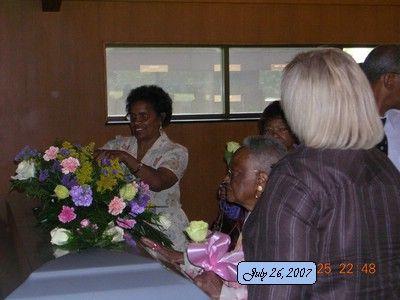 Tkb Funeral 099