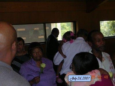Tkb Funeral 100